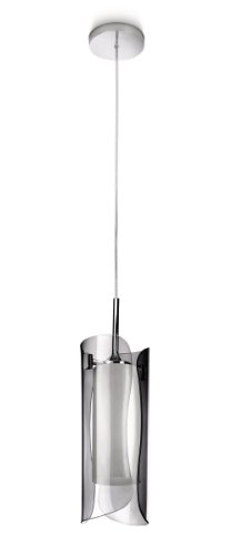 Philips InStyle 915003856401 Pendelleuchte