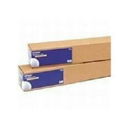 Epson C13S041396 - Rollo de papel acuarela, color blanco