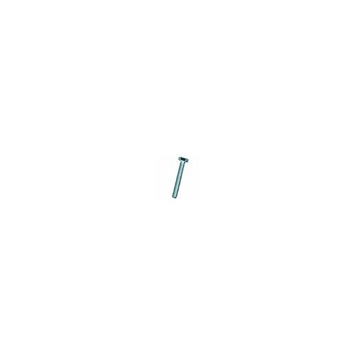 VIS UNI5793 DIN933 8,8 TÊTE HEXAGONALE