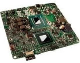 Intel Mini PC DCP847SKE NUC Board