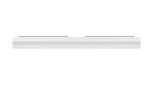 Product Image 10: Sonos Arc – The Premium Smart Soundbar For TV, Movies, Music, Gaming, And More – White