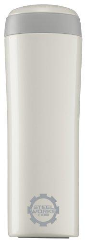 Sigg Thermosflasche Metro Mug 0.25 L