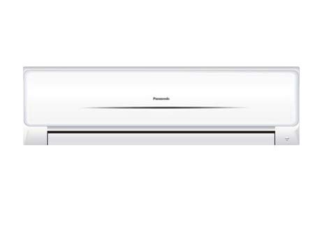 Panasonic Cs/Cu-Lc12Vky Split Indoor and Outdoor Air-Conditioner (1 Ton, 3 Star) 2019 Model