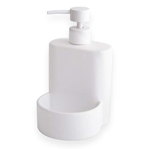 KOOK TIME Dispensadores de loción y de jabón