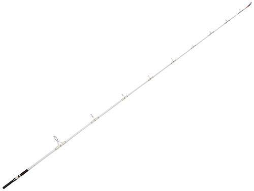 Okuma Battle Cat Catfish Spinning Rods (2-Piece), 10-Feet/Heavy