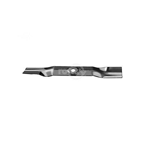 rotatif 10074-lot du 3-usa Lames, John Deere M139976 M148613–152,4 cm Cuts- Save $ $ $