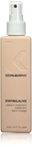 Kevin Murphy Staying Alive Leave-in Treatment, 150 ml