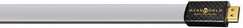 WireWorld Platinum Starlight 7 HDMI Kabel | 7.0 Meter