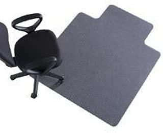 Best office depot chair parts Reviews