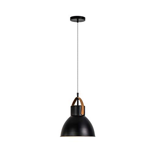 DD Moderna Mesa de comedor minimalista simple cabeza lustre clásico decoración nórdica LD0106