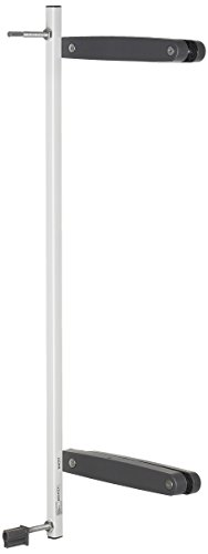 Geuther - 0049ZK + Zusatzklemmen Set für Easylock, mehrfarbig, TÜV geprüft