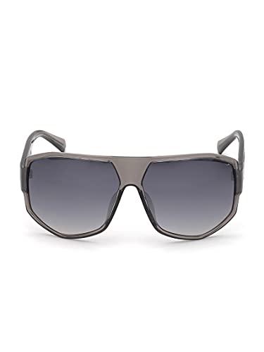 Guess Gu000076020c, Gafas, 20 C, Talla Unica