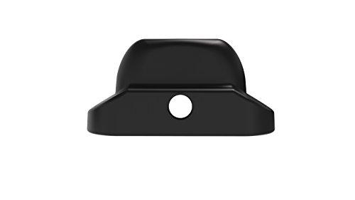 PAX | Half Pack Ofendeckel Reduzieren für Verdampfer PAX 3 PAX 2 - P2A1737