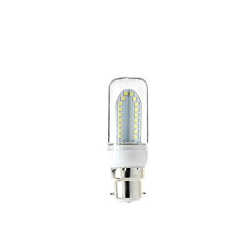 Parete Lampada da parete a LED Bagno Specchio Lampada da bagno Elk Forma LED Applique da parete impermeabile Apparecchi per il soggiorno domestico Per bagno interno camera da letto