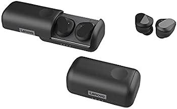 Lenovo True Wireless In-Ear Headphones