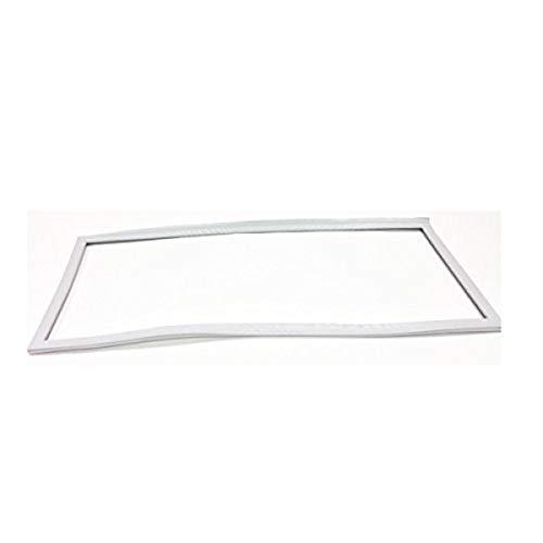 Samsung DA63-06542A Gasket-Door Ref