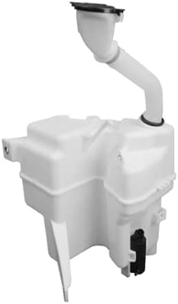 Windshield Washer Reservoir Compatible with 2019 Cheap mail order online shop shopping 2021 2020 2018
