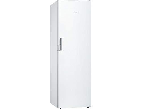 Gs36 NC WE V - Armario congelador