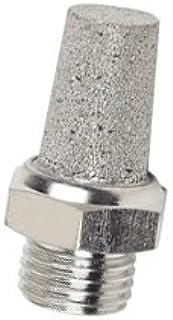 Lataw Cylinder Leak Detector /& Engine Compression Tester Kit Head Gasket Diagnosis Leakage Leakdown Test Set Piston Ring Valve