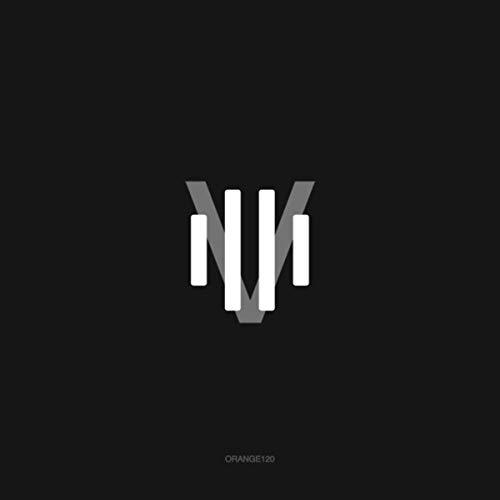 Techno Trance 2016 (Carl Cox Remix)