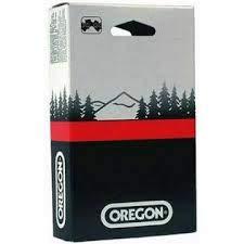 5PK Oregon 22LPX081G 20' .325 .063 81 DL Chains for 501 84 17-81, H26...