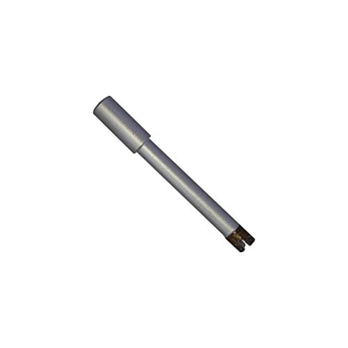 5/16' Inch 8mm Heavy Duty Pro Sintered Diamond Drill Bit Cement Marble Granite Quartz Masonry Brick Ceramic Tile Porcelain Tile Limestone Block