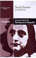 Genocide in Anne Frank's the Diary of a Young Girl