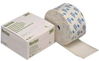 3M Reston High Support Roll 7.88in x 11.75in - Sold By Package 5 1561H