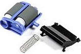 Brother Roller Holder Assy pf kit1, LM5852001
