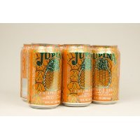 Jupina Pineapple Soda 12 oz. Case of 6 Cans Thank you all with me to entrust to Starworld market stewardship. Best Regard