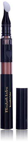 Elizabeth Arden Beautiful Color Liquid Lip Tulle, 25 l