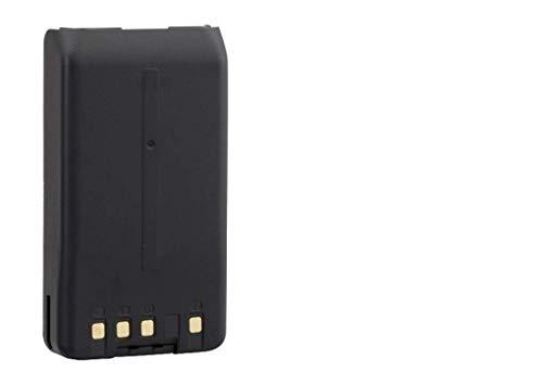 Kenwood KNB-57L - Li-Ion Battery