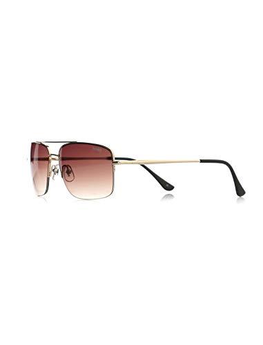 Hawk Herren HW 1341 03 UV-Schutz Sonnenbrillen