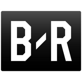 Bleacher Report  sports news scores & highlights