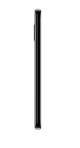 Huawei Mate 20 Pro 128GB Handy, Android 9.0 (Pie), Dual SIM, schwarz (West European Version) - 5
