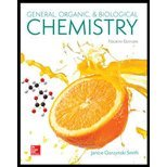 General Organic Biological Chemistry