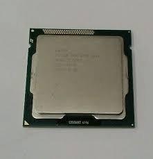 Intel Pentium G630Dual Core CPU Processor- sr05s