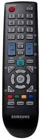 Original Fernbedienung für Samsung P2270HD