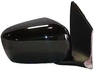 TYC 4760141 Honda Odyssey Passenger Side Power Heated Replacement Mirror