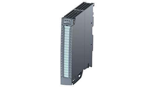 Siemens ST70–1500–Modul E/Digital Ed 16x 24V DC 16Kanäle