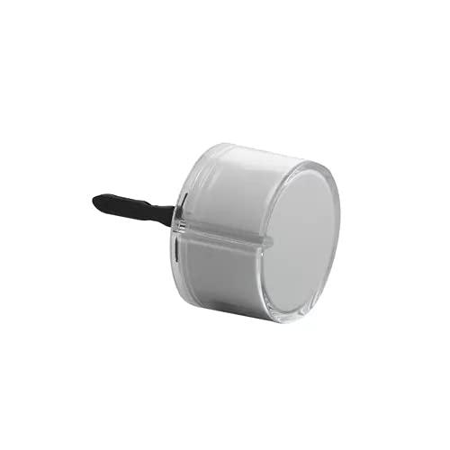 Desconocido Mando Control Programa Lavadora Balay 3TS873B/79, 00610059 Swap/Usado