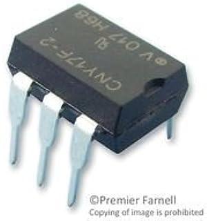 Capacitor PK OF 1 180PF S3N // Ceramic Disc /& Plate Capacitors // F181K29S3NR63K7R // 10/% 3 KV