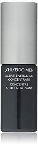 Shiseido, Sueros y líquidos diurnos faciales - 50 ml.