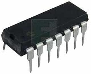 MICROCHI MCP4922-E//P DIP-14 12-Bit DAC with SPI? Interface
