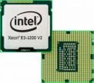 Intel Xeon® Processor E3–1280V2(8m Cache, 3.60GHz) 3.6GHz 8MB L3Procesador