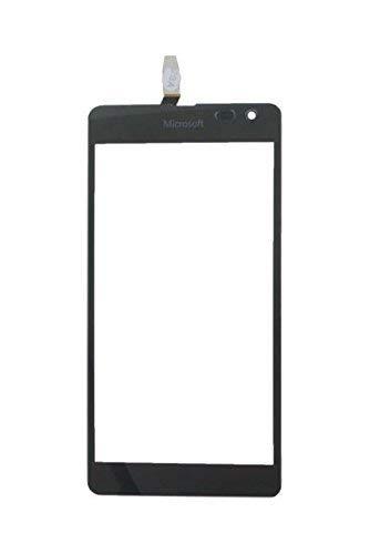 SPAREWARE Generic Touch Digitizer for Nokia Lumia 535 Version-CT2C1607FPC-A1