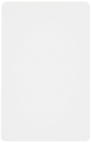CR80 30 Mil Graphic Quality PVC Cards - Qty. 500 (CR8030)