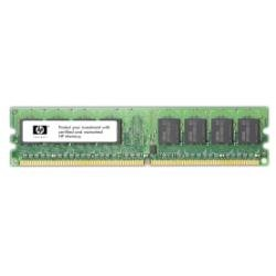 HP Opteron Acht Core (6128HE) 2,0 GHz 65 W 12 MB processor (Factory Integrated Option Kit) voor ProLiant DL165 (G7) servers