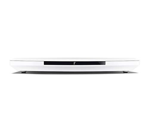 Bose Wave SoundTouch Wireless Pedestal, Weiß