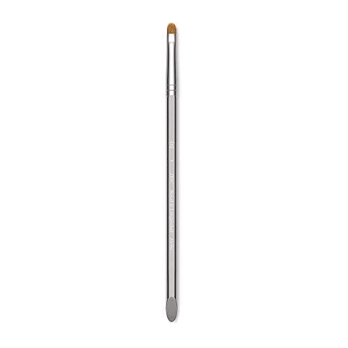 Royal & Langnickel Zen Watercolor Brush - Soft Scrubber, Size 6